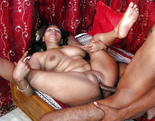 indian nude pic couple sex wild porn pics - 28
