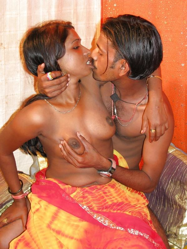 indian nude pic couple sex wild porn pics - 47