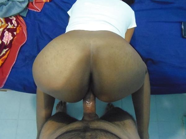 leaked hot mallu couple sex pic porn gallery - 10