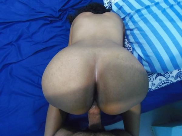 leaked hot mallu couple sex pic porn gallery - 21