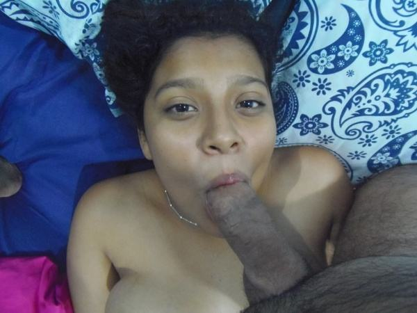 leaked hot mallu couple sex pic porn gallery - 29
