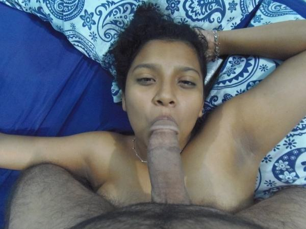 leaked hot mallu couple sex pic porn gallery - 33