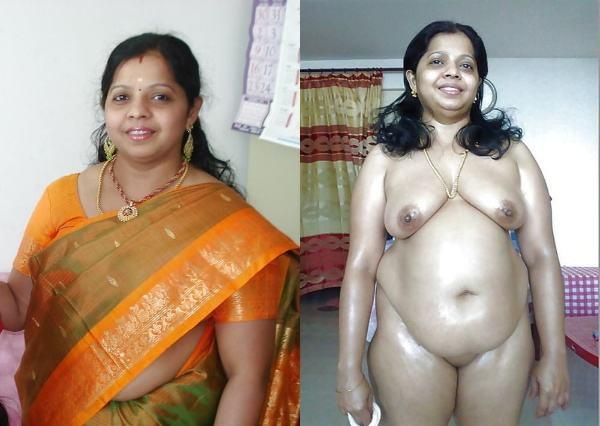 mallu aunty nude sexy big juicy boobs pics - 13