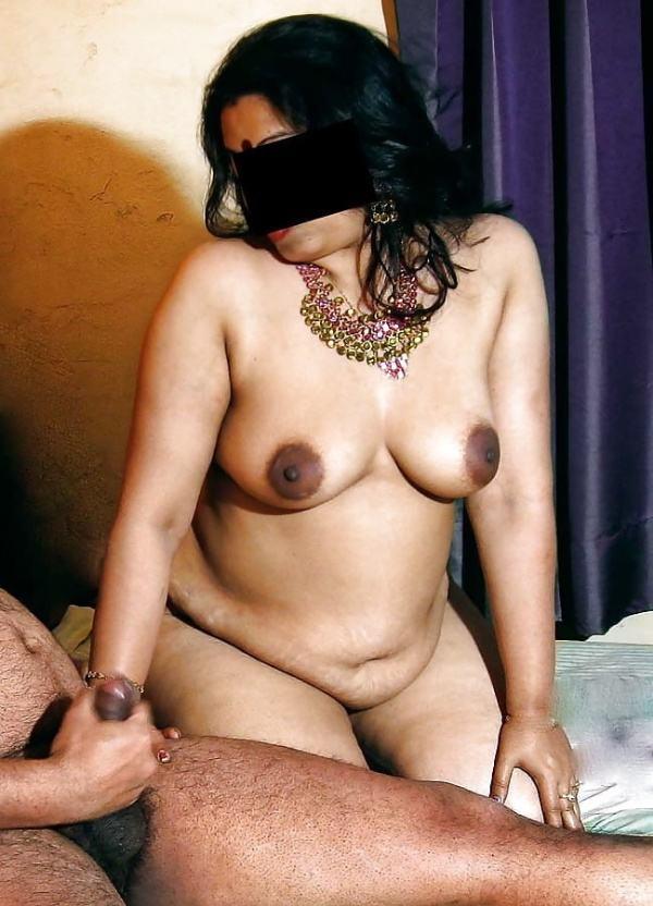 mallu aunty nude sexy big juicy boobs pics - 43