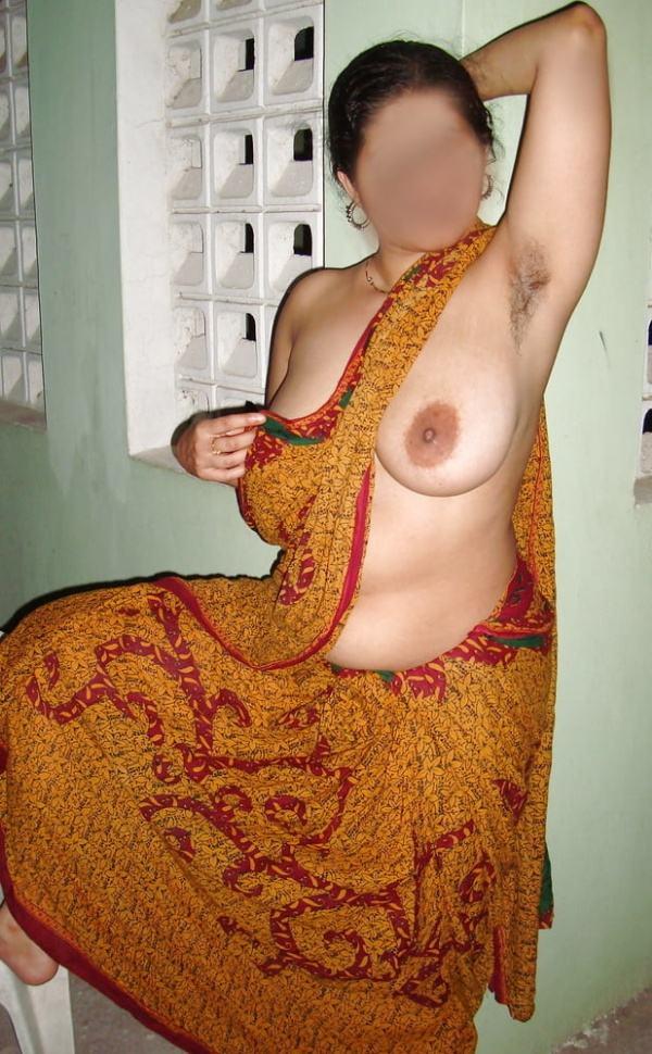 mallu aunty nude sexy big juicy boobs pics - 50