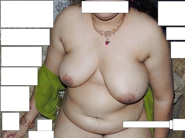 mallu aunty nude sexy big juicy boobs pics - 7
