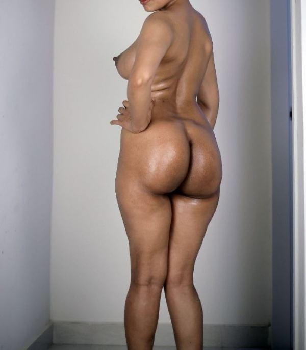 mallu nude image porn desi xxx pics - 10