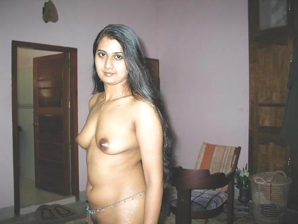 mallu nude image porn desi xxx pics - 13