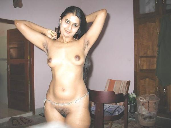 mallu nude image porn desi xxx pics - 14