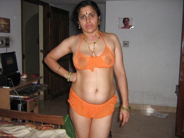 mallu nude image porn desi xxx pics - 17