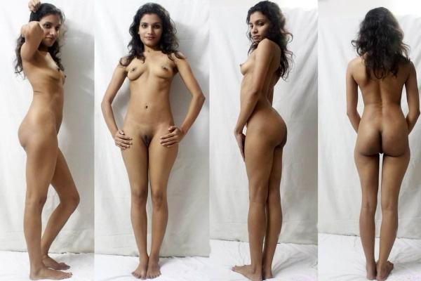 mallu nude image porn desi xxx pics - 18