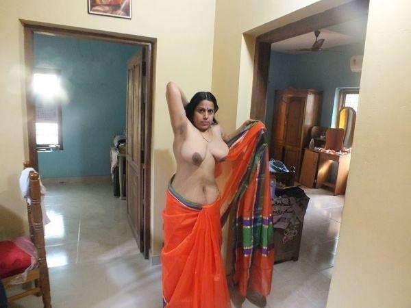 mallu nude image porn desi xxx pics - 20