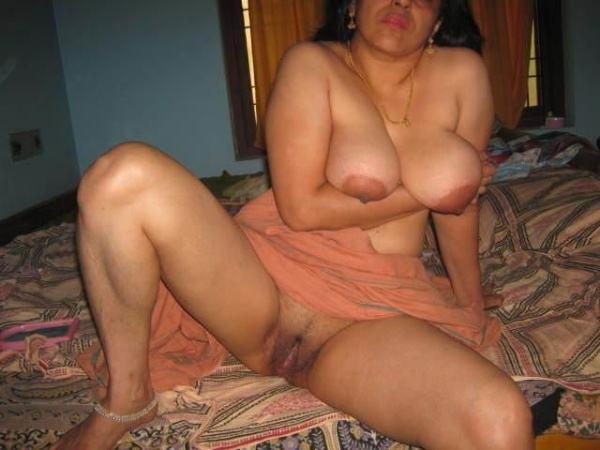 mallu nude image porn desi xxx pics - 25