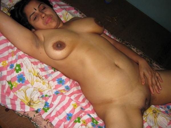 mallu nude image porn desi xxx pics - 30