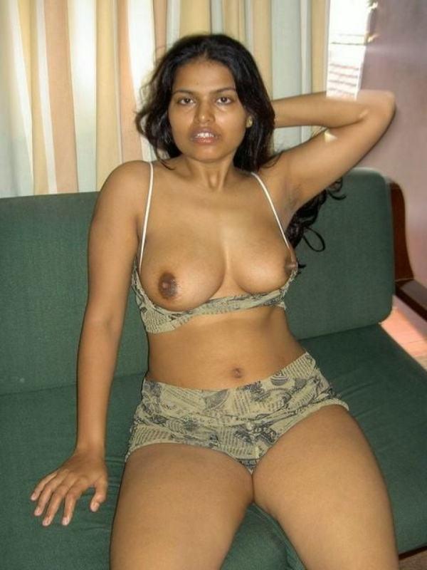 mallu nude image porn desi xxx pics - 47