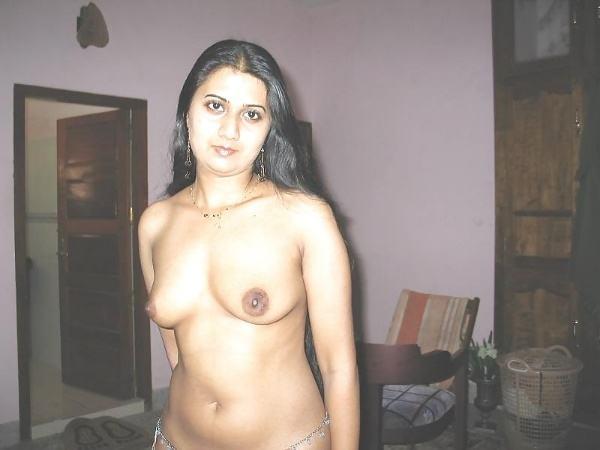 mallu nude image porn desi xxx pics - 5
