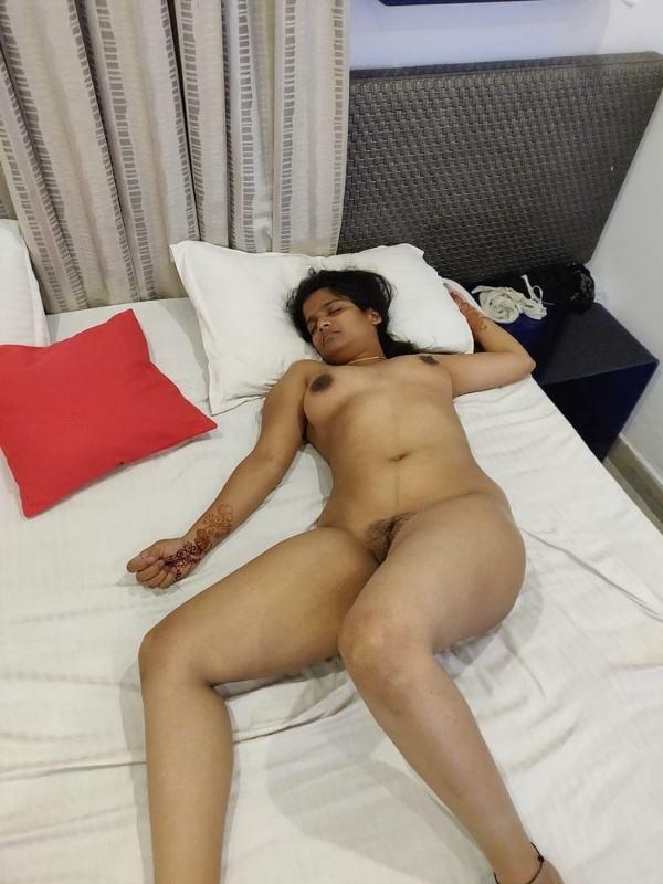 mallu nude image porn desi xxx pics - 51