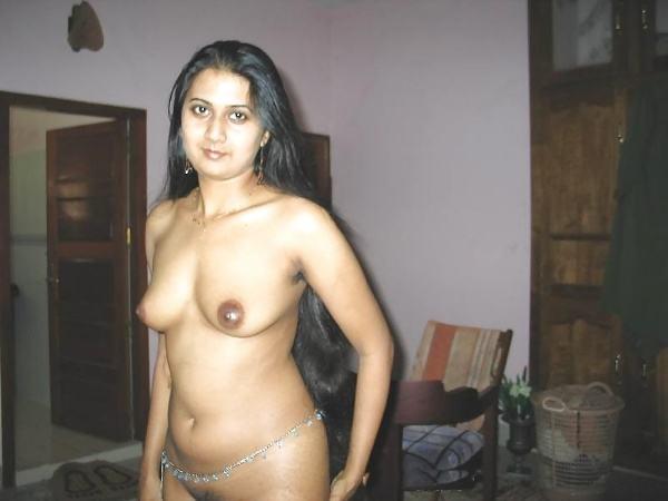 mallu nude image porn desi xxx pics - 6