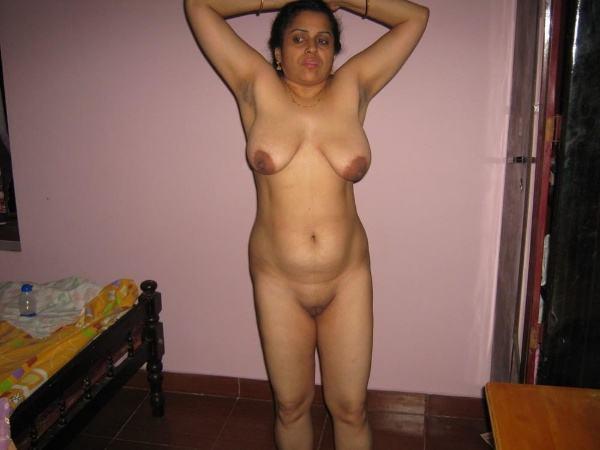 mallu nude image porn desi xxx pics - 7