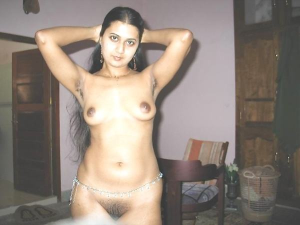 mallu nude image porn desi xxx pics - 8