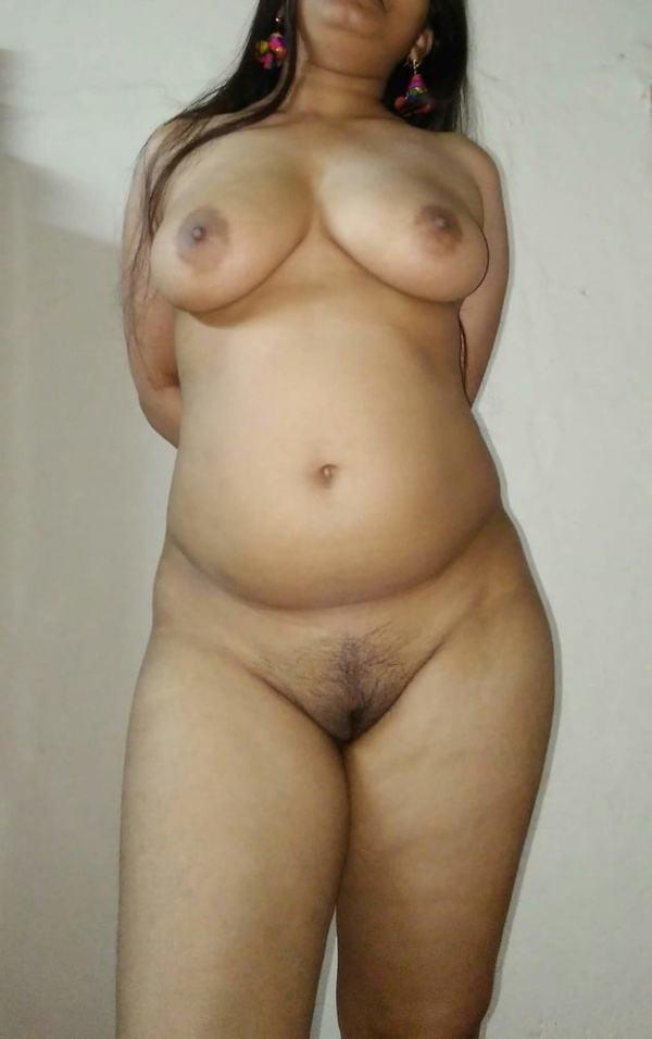 mature aunty boobs pics sexy desi juggs xxx - 11