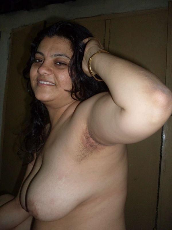 mature aunty boobs pics sexy desi juggs xxx - 15