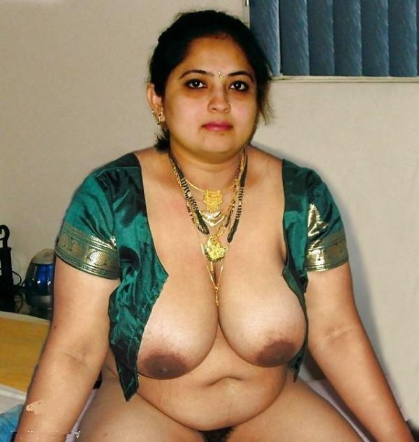 mature aunty boobs pics sexy desi juggs xxx - 24