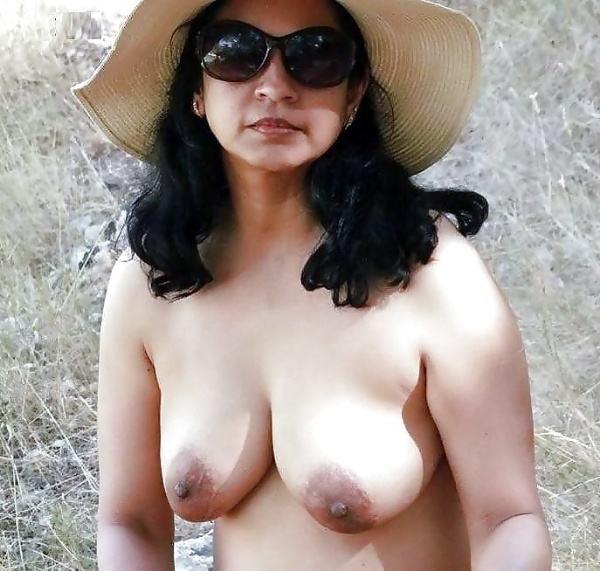 mature aunty boobs pics sexy desi juggs xxx - 32