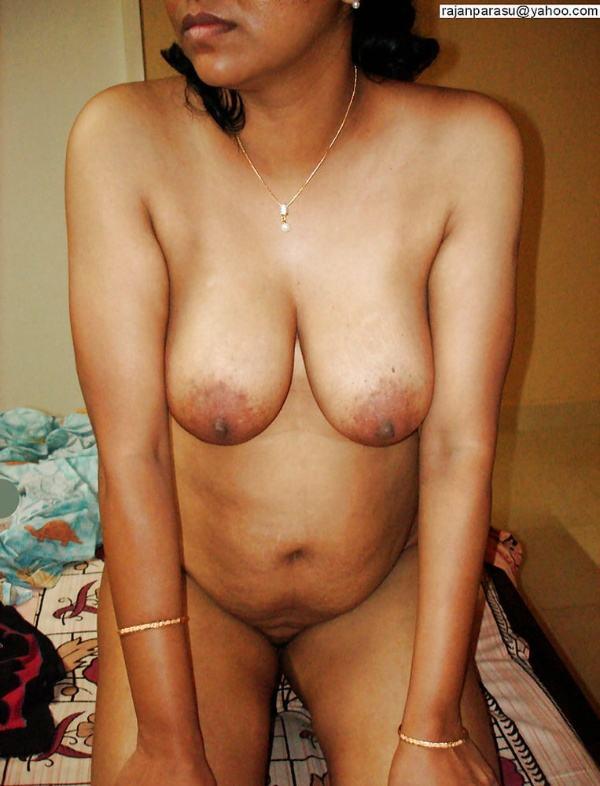 mature aunty boobs pics sexy desi juggs xxx - 34