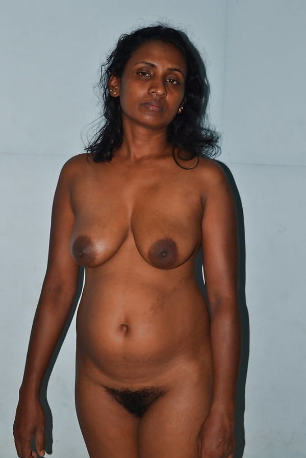 mature aunty boobs pics sexy desi juggs xxx - 8