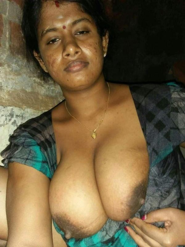 mature big boobs hot tamil aunty image - 26