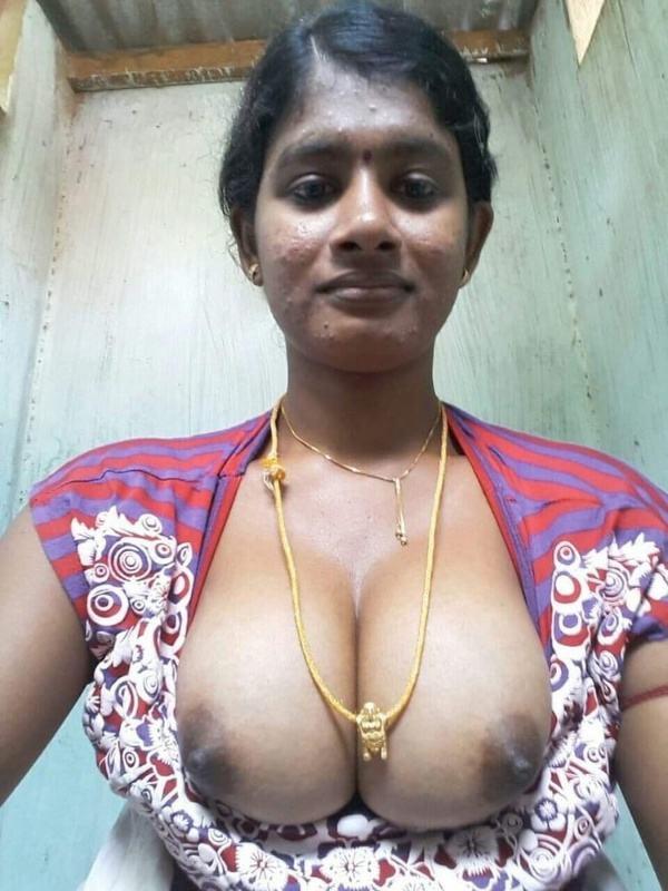 mature big boobs hot tamil aunty image - 37