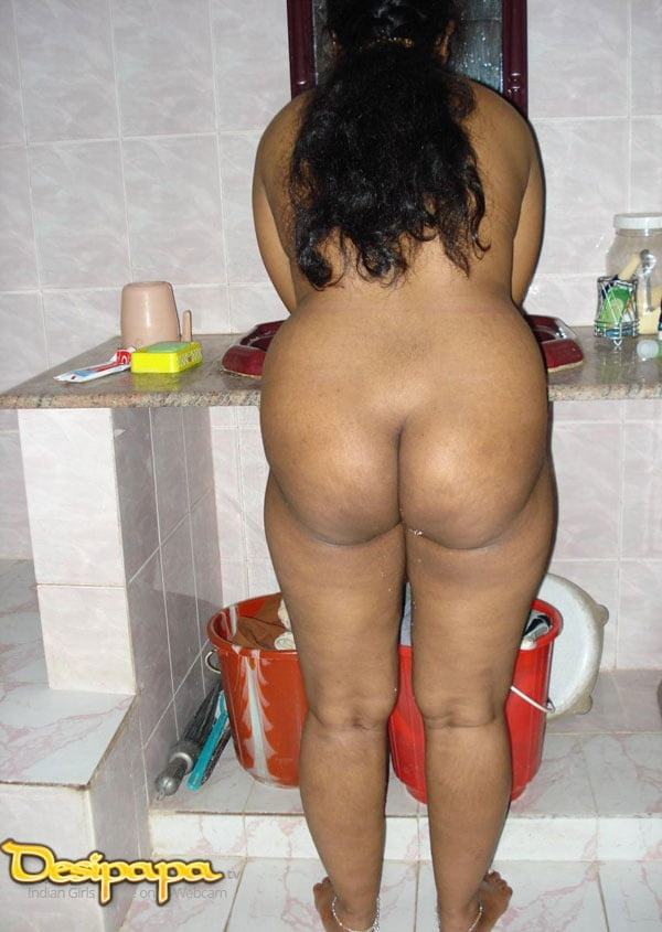 mature big boobs hot tamil aunty image - 39