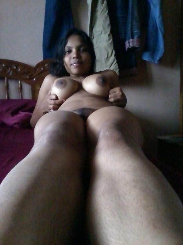mature big boobs hot tamil aunty image - 7