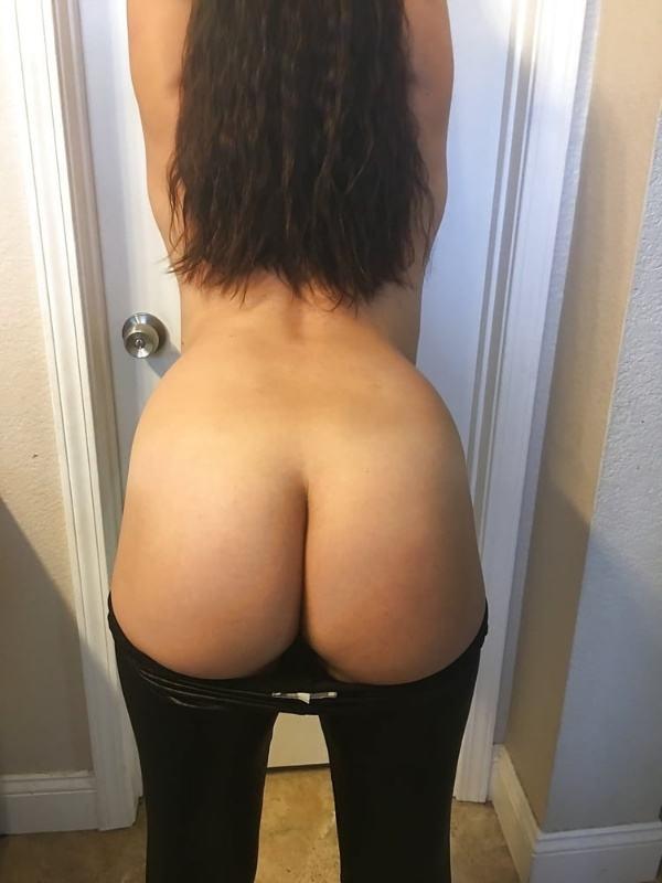muslim bhabhi naked photo xxx pics tits ass - 13