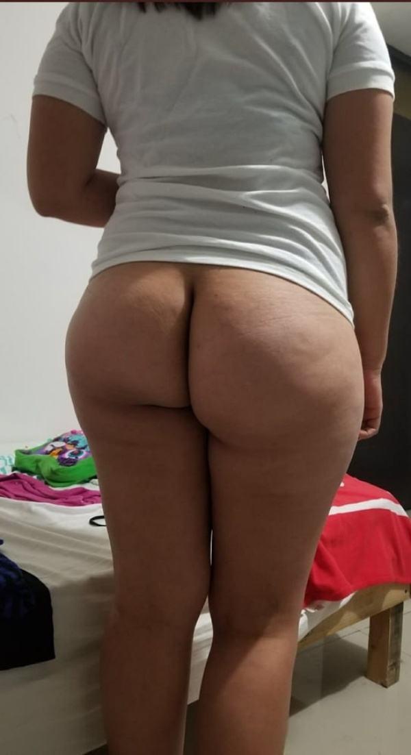 muslim bhabhi naked photo xxx pics tits ass - 25