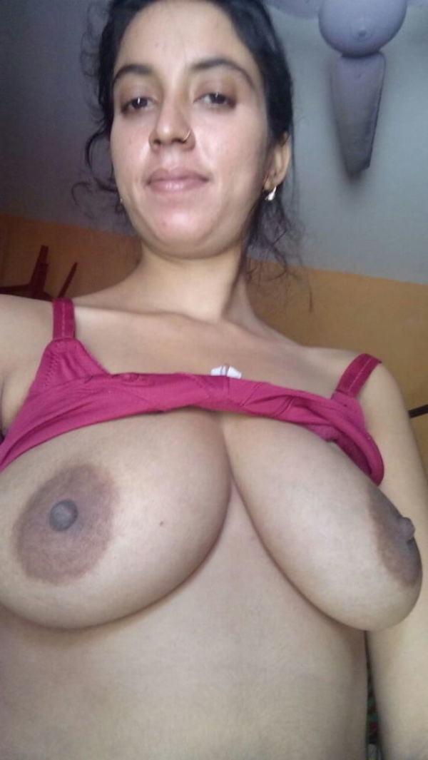 muslim bhabhi naked photo xxx pics tits ass - 26