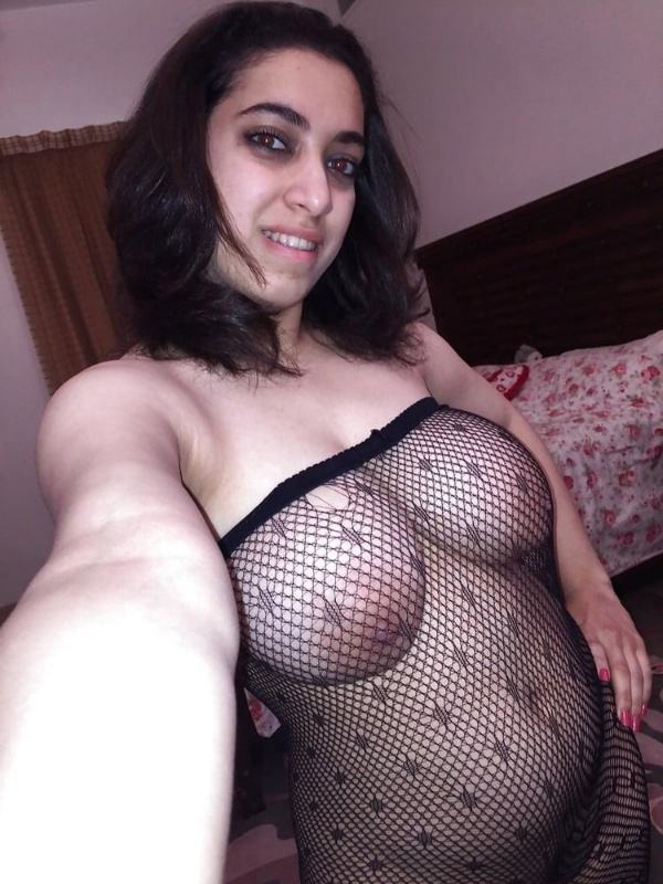 muslim bhabhi naked photo xxx pics tits ass - 45
