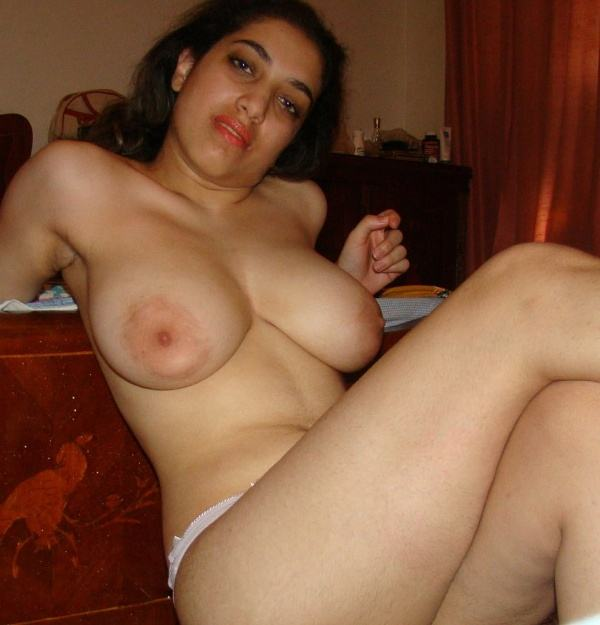 muslim bhabhi naked photo xxx pics tits ass - 8