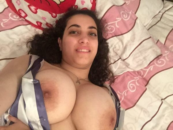 muslim bhabhi nude photos big ass boobs - 18