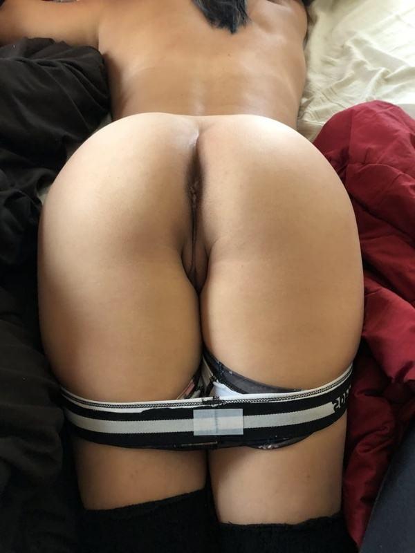 muslim bhabhi nude photos big ass boobs - 20