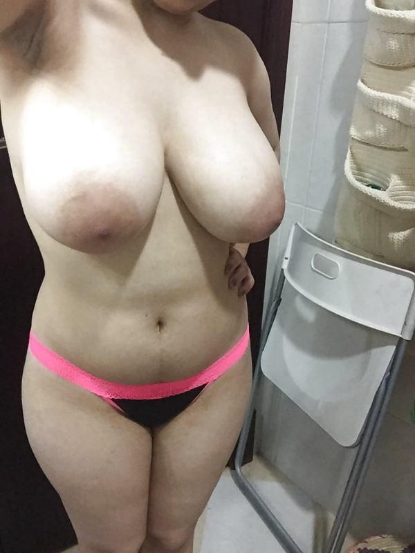 muslim bhabhi nude photos big ass boobs - 29