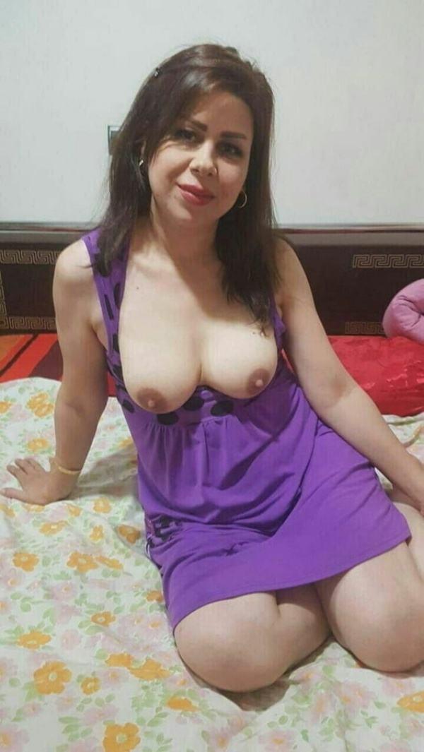 muslim bhabhi nude photos big ass boobs - 38