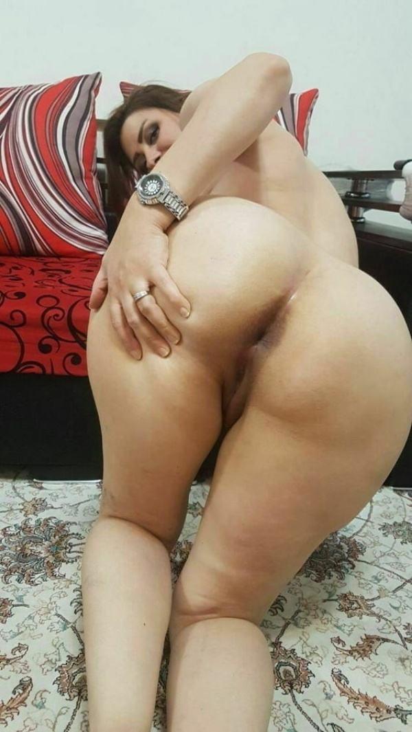 muslim bhabhi nude photos big ass boobs - 52