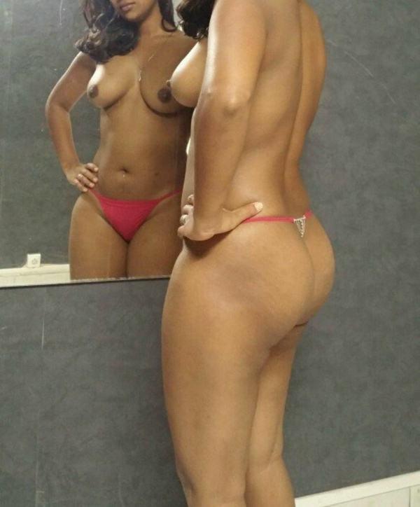 naked indian babes pics sexy desi girls xxx - 10