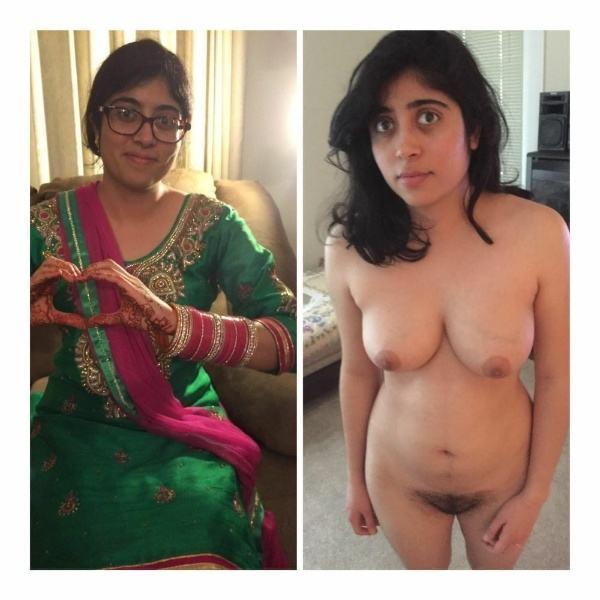naked indian babes pics sexy desi girls xxx - 18