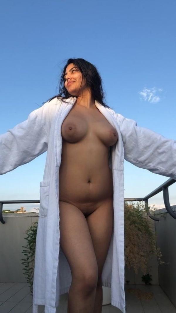 naked indian babes pics sexy desi girls xxx - 29