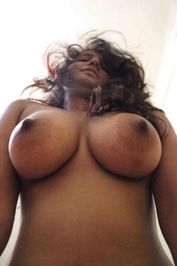 naked indian babes pics sexy desi girls xxx - 36