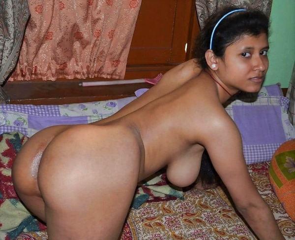 naked indian babes pics sexy desi girls xxx - 39