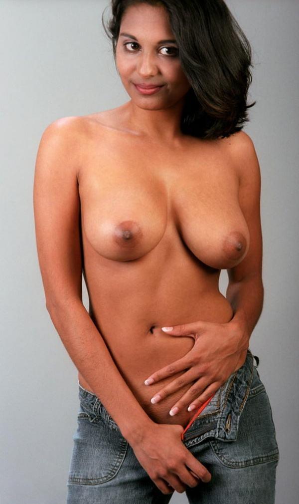 naked indian babes pics sexy desi girls xxx - 47